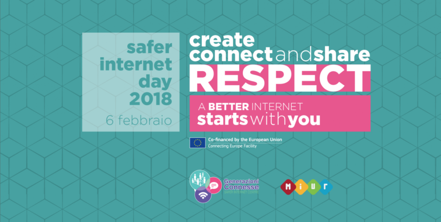 Safer Internet Day 2018